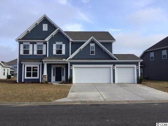5202 Country Pine Dr. - Photo 1