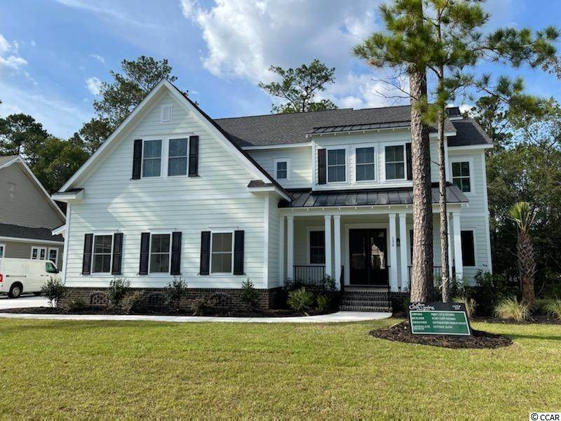 130 Woody Point Dr. - Photo 1