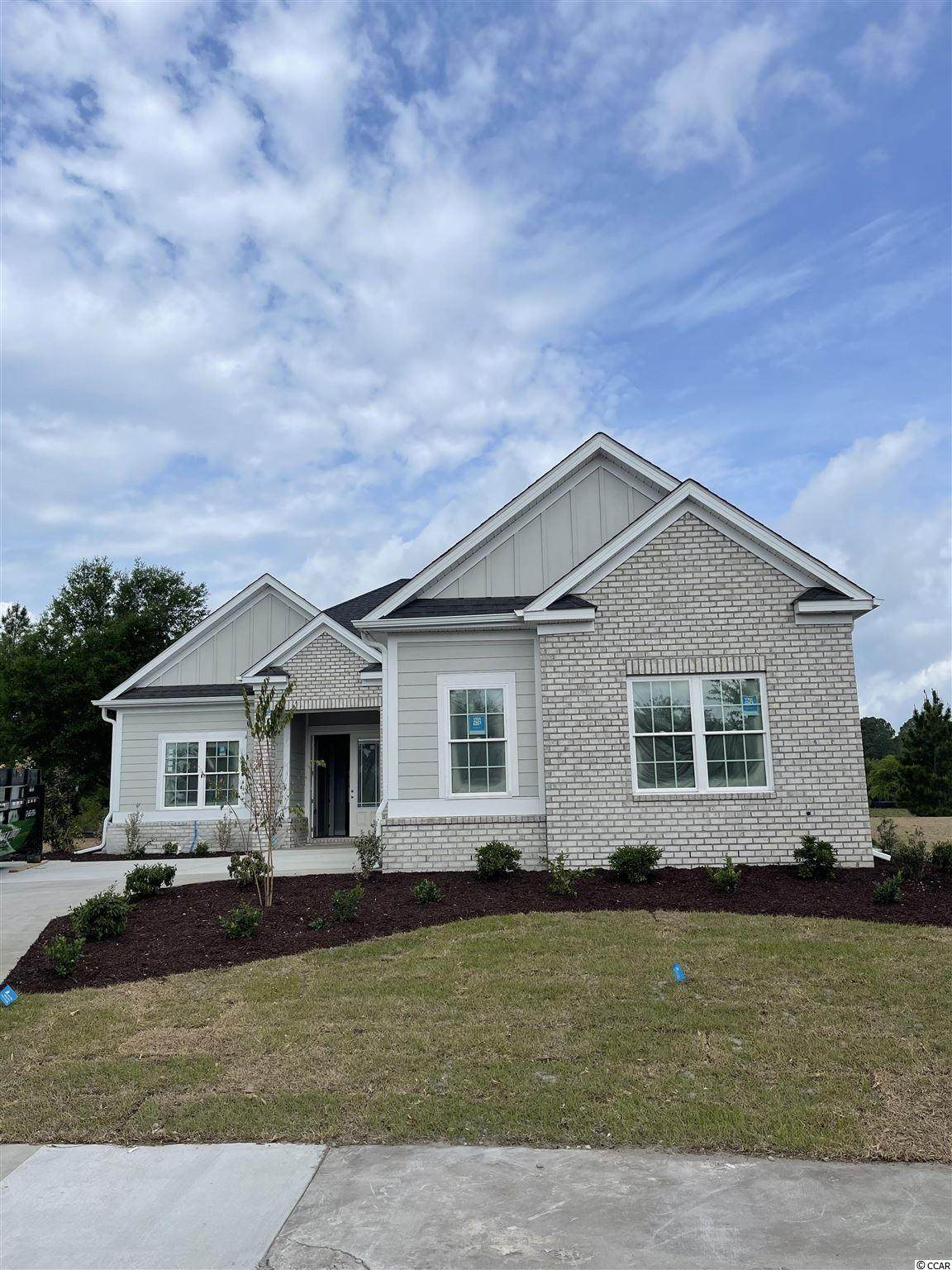 1133 Spoonbill Dr. - Photo 1