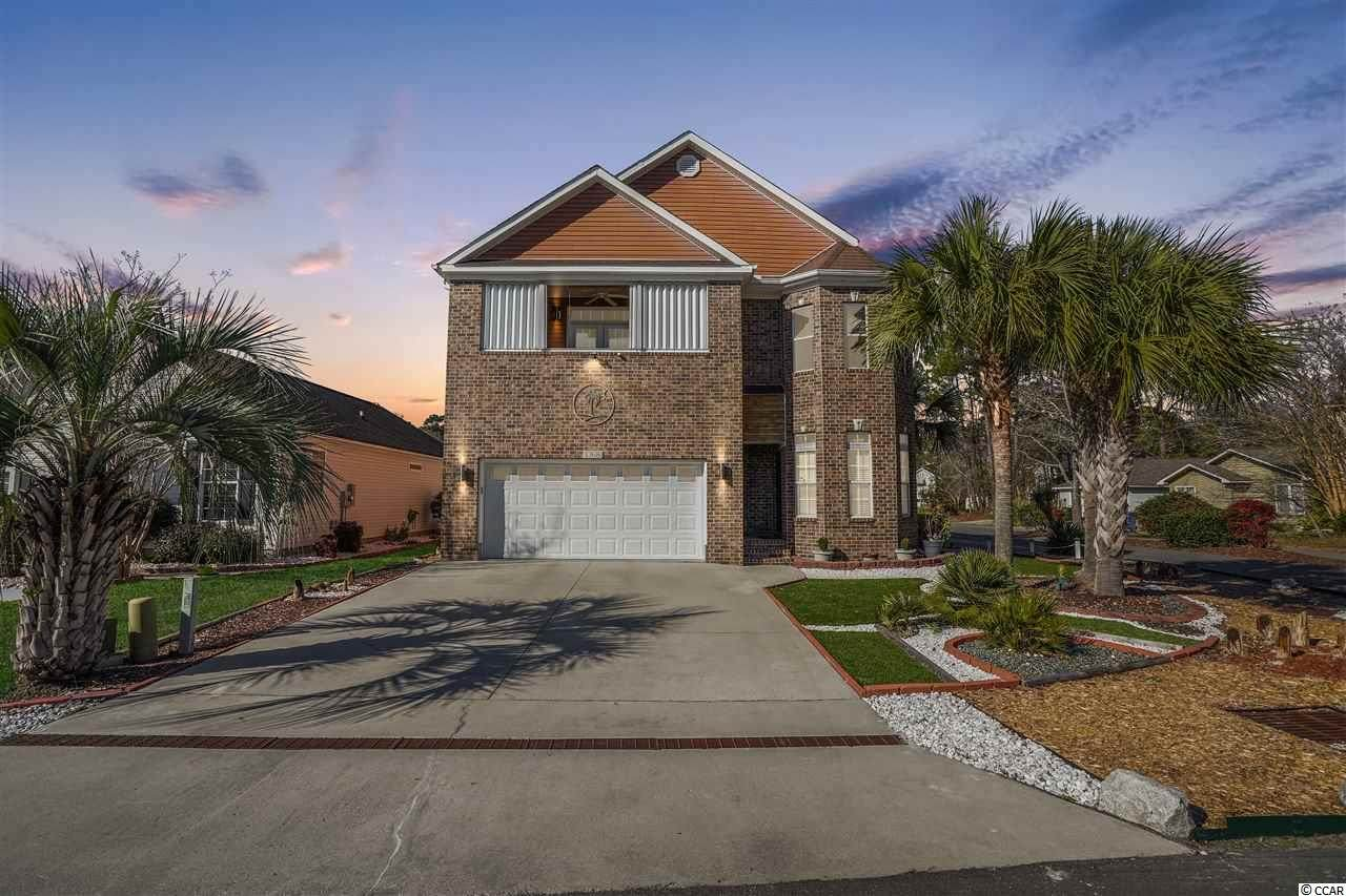 1368 Tranquility Ln. - Photo 1