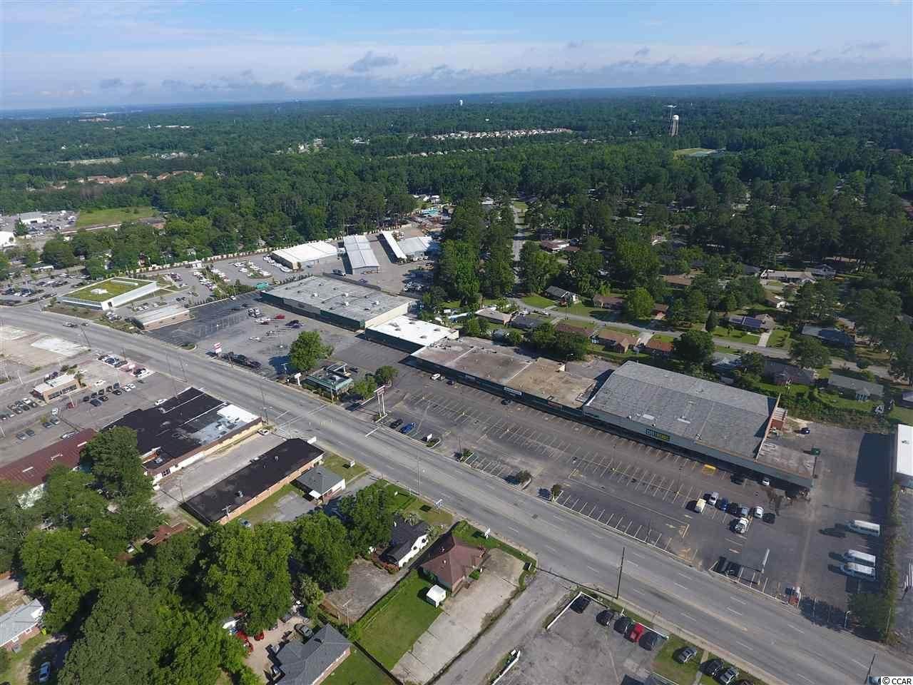 4045 West Beltline Blvd. - Photo 1