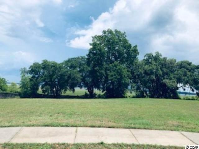 67 Milton Circle, Georgetown, SC 29440 (MLS #2112173) :: Grand Strand Homes & Land Realty