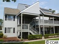 1880 Auburn Ln. 24-G, Surfside Beach, SC 29575 (MLS #1800941) :: Trading Spaces Realty