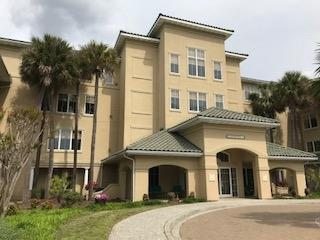 2180 Waterview Drive #627, North Myrtle Beach, SC 29582 (MLS #1807182) :: The Litchfield Company