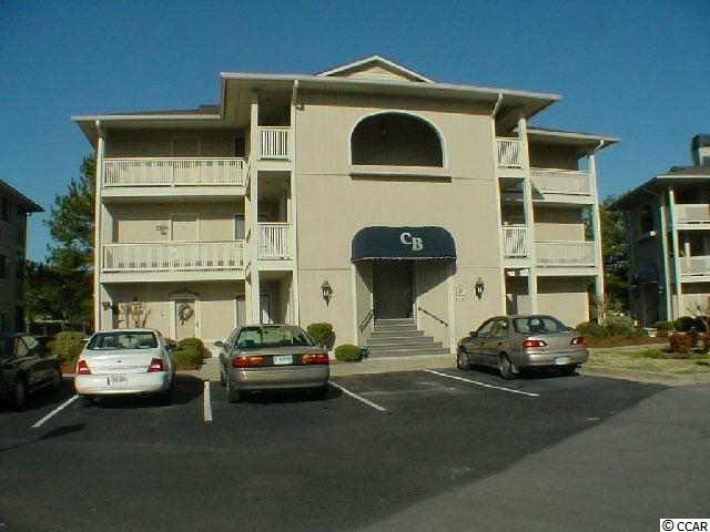4250 Pinehurst Circle P2, Little River, SC 29566 (MLS #1810753) :: Silver Coast Realty