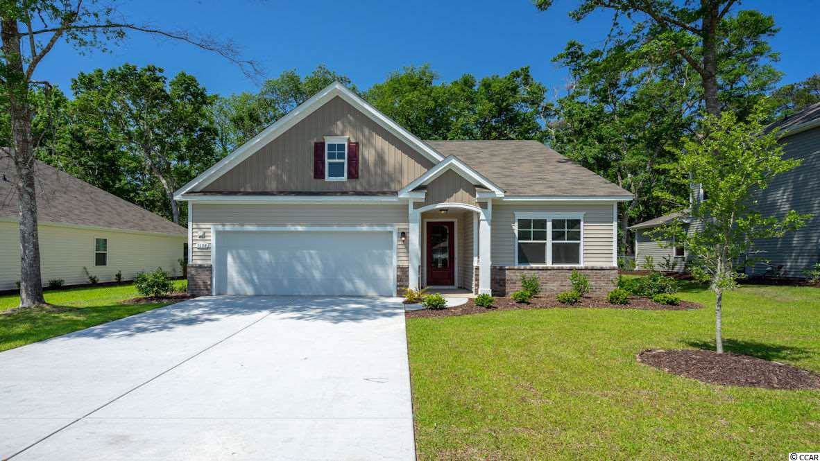 1104 Inlet View Dr. - Photo 1