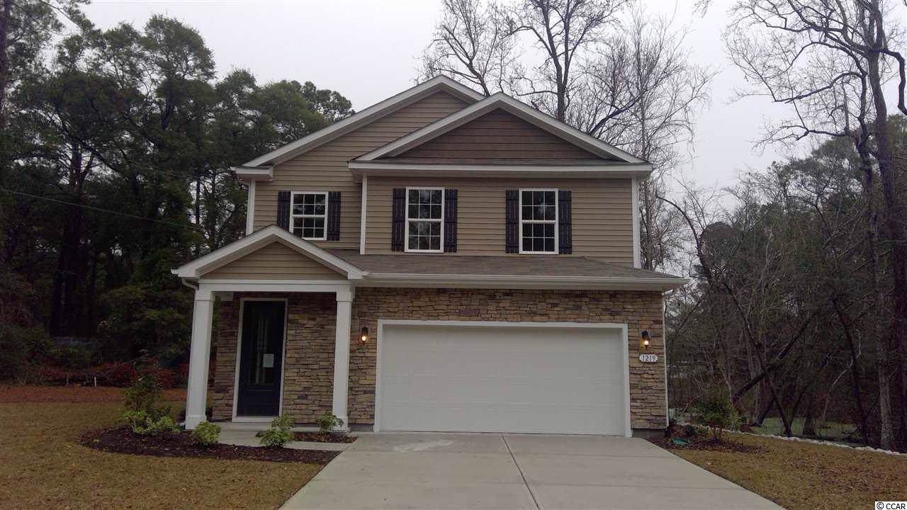 1219 Inlet View Dr. - Photo 1