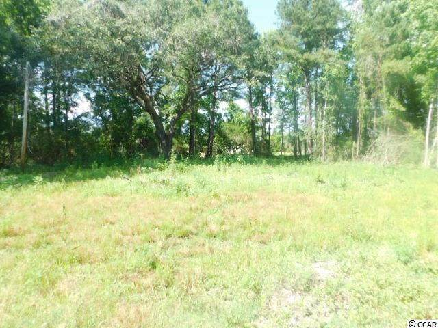 TBD Freewoods Rd. - Photo 1