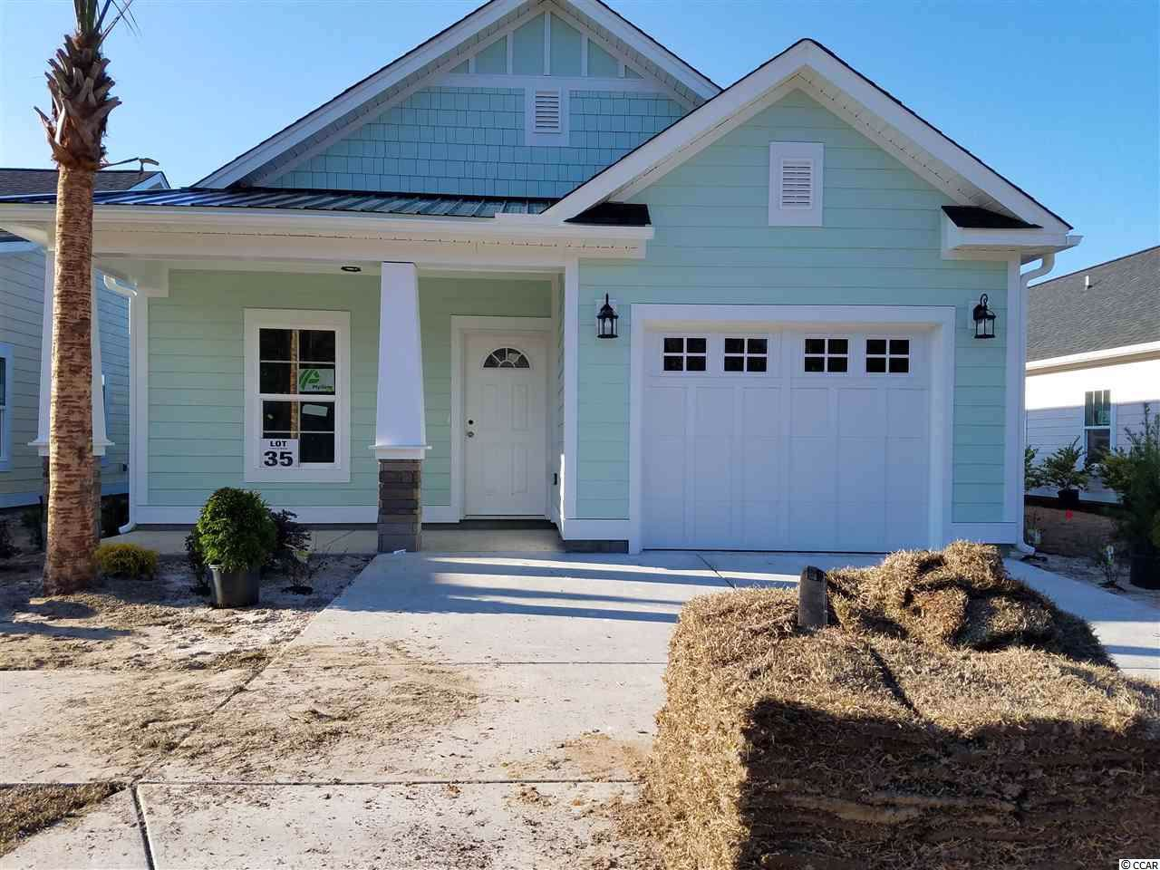 1309 Carsens Ferry Dr. - Photo 1