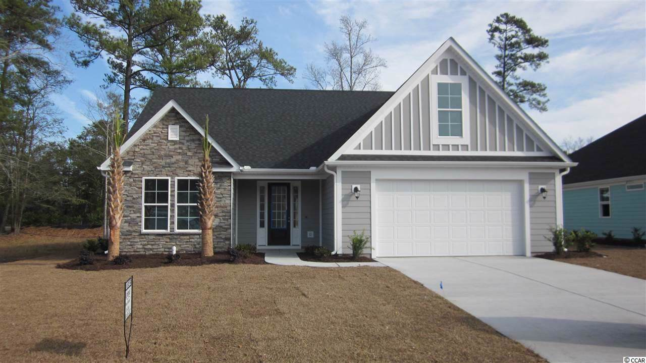 190 Swallow Tail Ct. - Photo 1