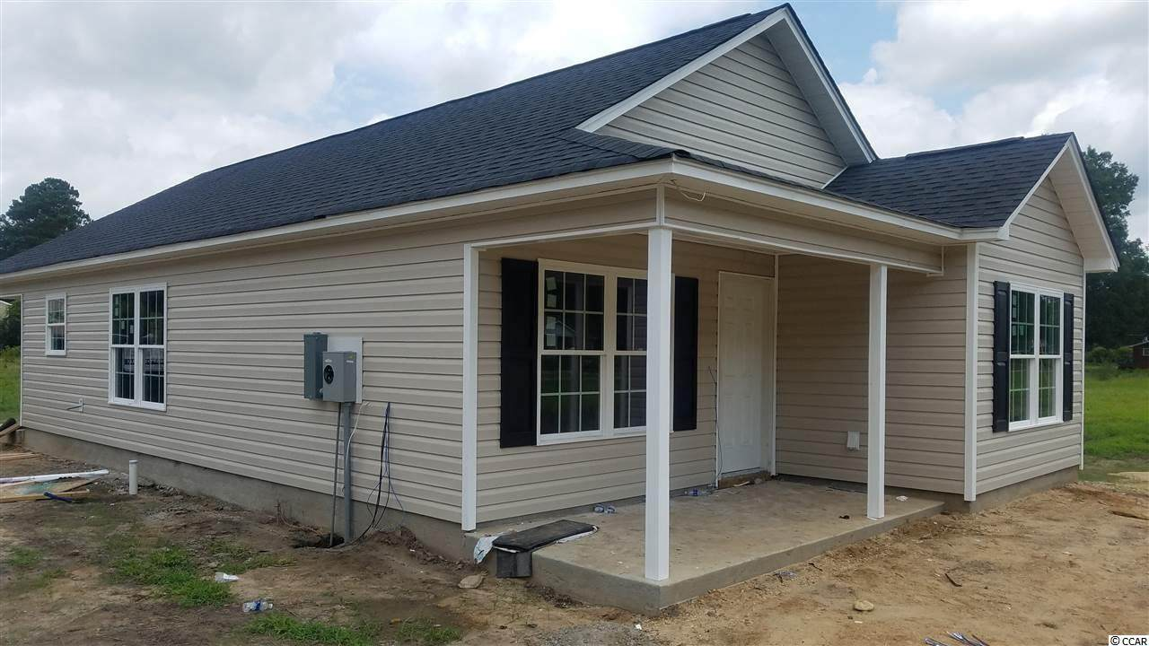 2107 Highway 41A - Photo 1