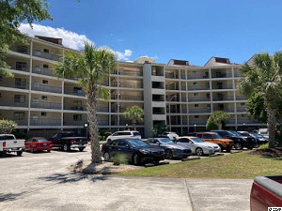 4440 Nassau Ct. - Photo 1