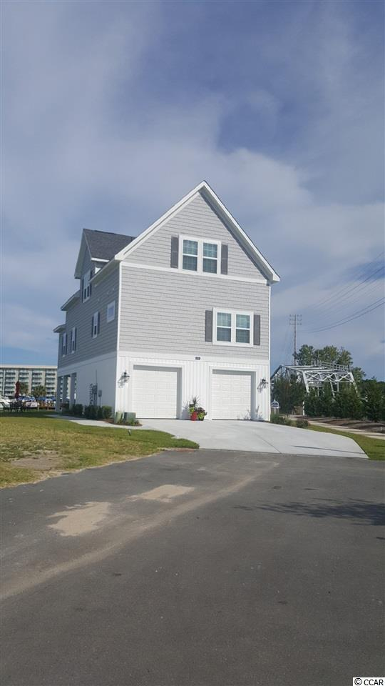 100 Marblehead Ct. - Photo 1