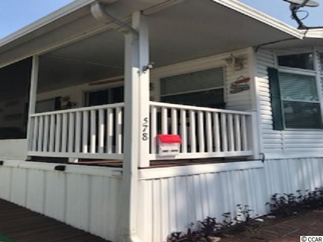9700 Kings Road, Myrtle Beach, SC 29572 (MLS #1815221) :: Myrtle Beach Rental Connections