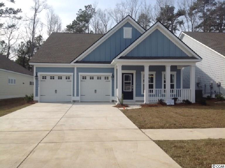 2606 Goldfinch Dr. - Photo 1
