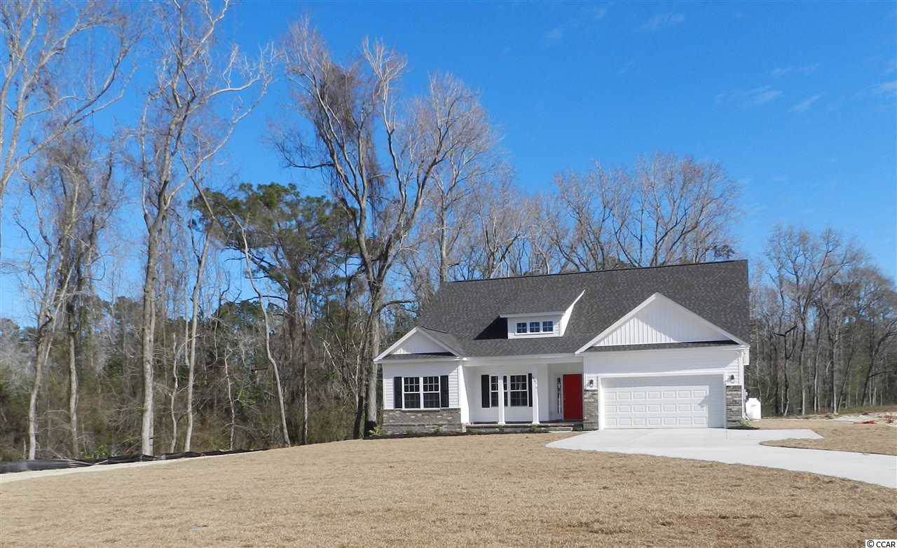 6401 Old Bucksville Rd. - Photo 1