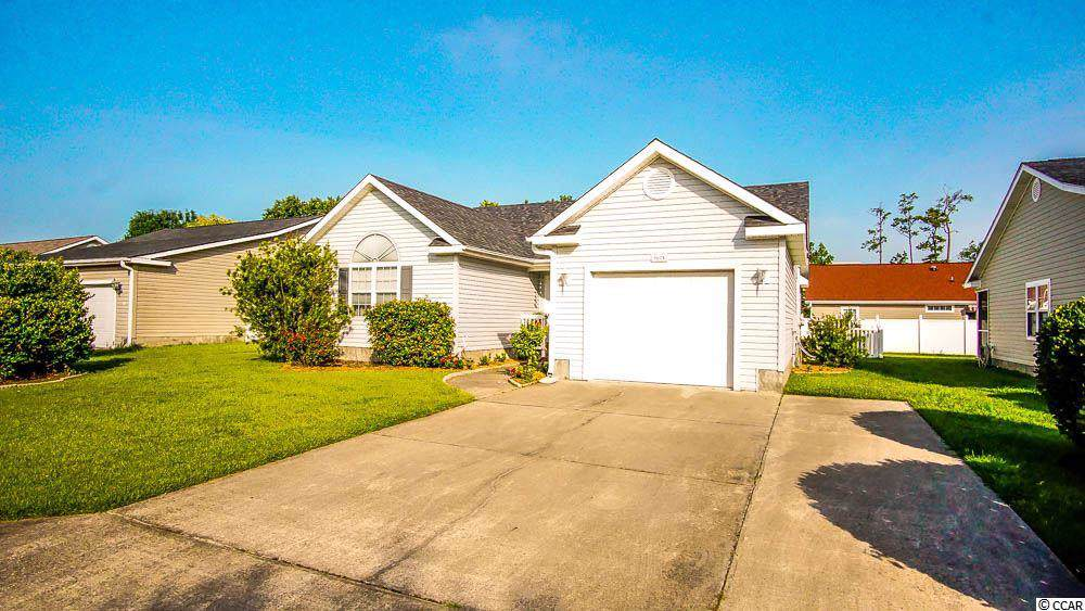 9671 Holladay Dr. - Photo 1