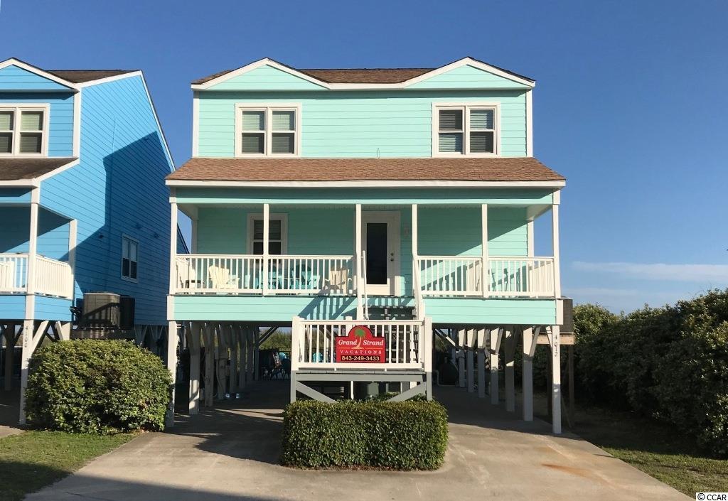 4012 Ocean Blvd. - Photo 1
