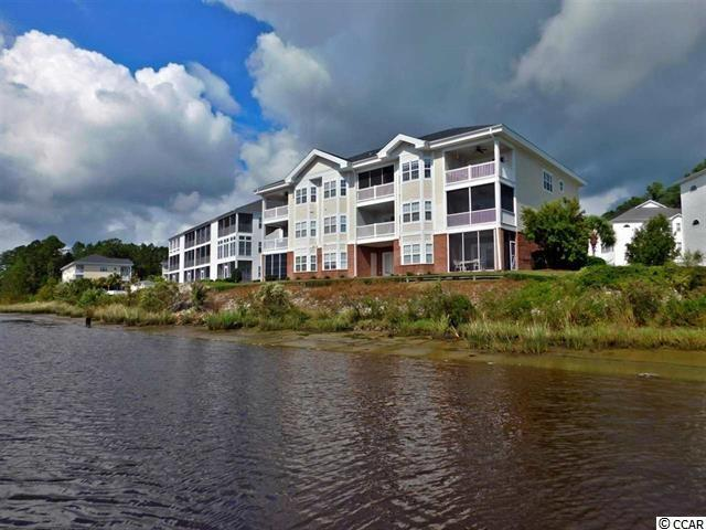 1538 Lanterns Rest #203, Myrtle Beach, SC 29579 (MLS #1805453) :: Sloan Realty Group