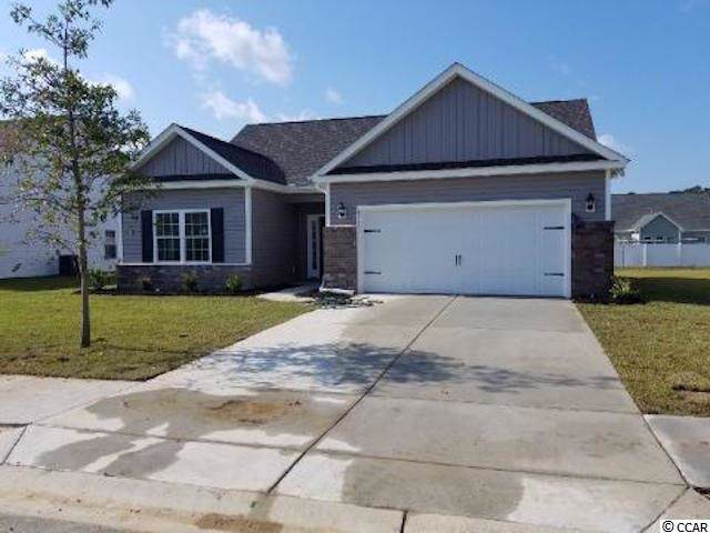 4200 Woodcliffe Dr. - Photo 1