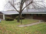 131 Eagleview Dr - Photo 11