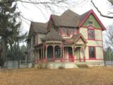 1862 Cleveland Avenue - Photo 2