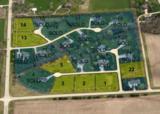 Oak Creek Estates Subdivision - Photo 7