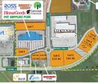 Lot 1 Pinnacle Prairie Commercial South - Phase 4 - Photo 1