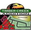 Lot 33 Timberline Drive - Photo 1