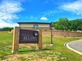 1001 Ridgewood Drive - Photo 23