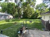 403 Ferguson Street - Photo 5