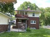 403 Ferguson Street - Photo 7