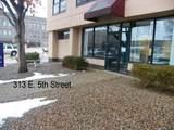 313 5th Street - Photo 17