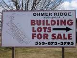 Ohmer Ridge Address Not Published - Photo 1