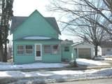 720 Walnut Street - Photo 1