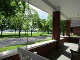 322 River Park Drive - Photo 2
