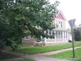 302 Woodbridge Street - Photo 20