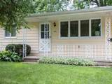 1015 Greenfield Ave. - Photo 2