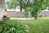 1015 Greenfield Ave. - Photo 7