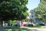170 Franklin Street - Photo 1