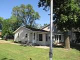 352 River View Rd - Photo 1