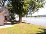 352 River View Rd - Photo 11