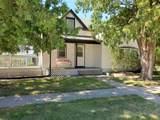406 Vernon Road - Photo 1