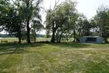 2986 Wedgewood Estates Place - Photo 6