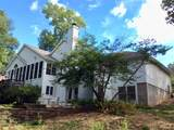 731 Ridge Road - Photo 29