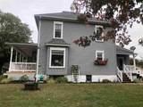 507 Chestnut Avenue - Photo 3