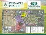 Lot 25 Prairie Dock Road - Photo 1