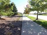 Lot 17 Green Creek Road - Photo 3
