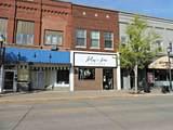 317 Main Street - Photo 1