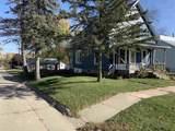 833 1st Avenue - Photo 4